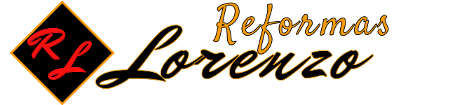 Reformas Lorenzo